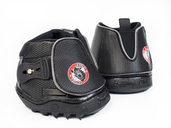 Active Jogging Shoes (1)